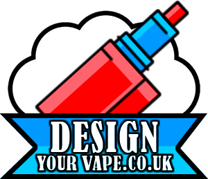 Design Your Vape