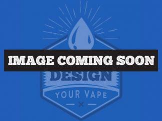 Design Your Vape