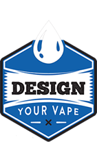 Design Your Vape Logo