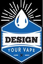 Design Your Vape Logo
